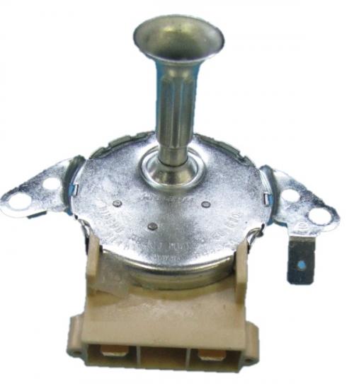 Мотор привода гриля Духовки GORENJE 287424 ( KXTYZ-CV240H 4W 220V )
