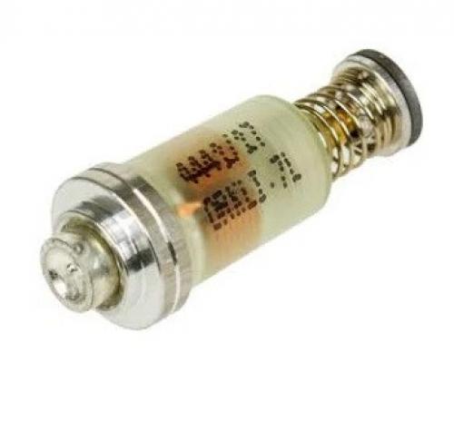 Клапан газ-контроля Плиты GORENJE 639283 ORIGINAL