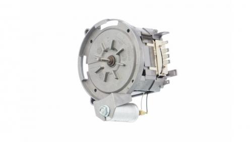 Мотор циркуляционный Посудомоечной Машины BOSCH-SIEMENS 00490984 ORIGINAL