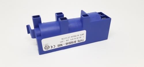 Блок электророзжига Плиты GORENJE 272828 ( 2ВХ — 4ВЫХ )