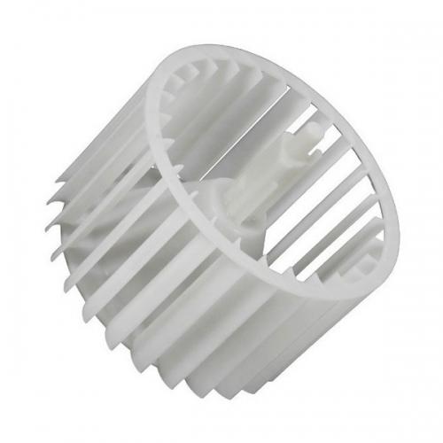 Крыльчатка вентилятора сушильной машины AEG-ELECTROLUX-ZANUSSI 1506034006