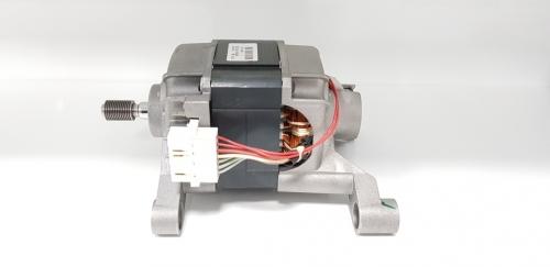 Мотор ( двигатель ) Стиральной Машины ARISTON-INDESIT C00095892