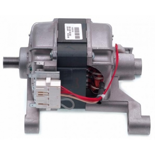 Мотор ( двигатель ) Стиральной Машины ARISTON-INDESIT C00115836