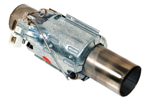 Тэн (Нагревательный элемент) Посудомоечной Машины ARISTON-INDESIT C00074000 ( 1800W IRCA )