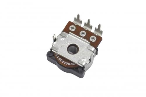 Селектор-резистор модуля INDESIT 143067  280S0758 Low End