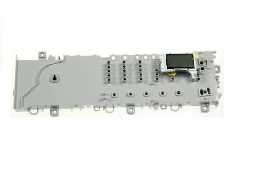 Электронный модуль управления Стиральной Машины AEG-ELECTROLUX-ZANUSSI 3792721031
