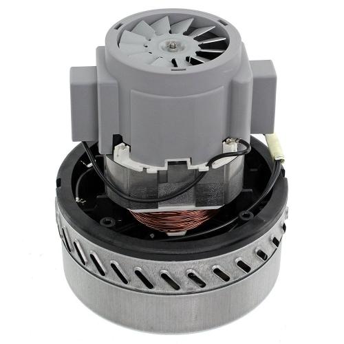 Мотор (двигатель) моющего Пылесоса AMETEK 061300501 ( 1000W )