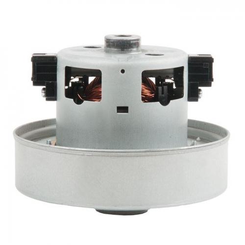 Мотор (двигатель) Пылесоса SKL VCM-HD112 ( 1800W )
