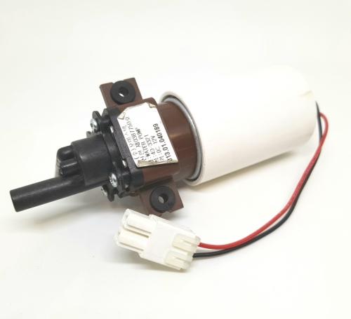 Насос ( помпа ) для воды Холодильника LG AHA72909001 ( 12V, 13W )