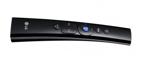 Пульт дистанционного управления TV LG AKB73295501 ORIGINAL