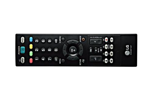 Пульт дистанционного управления TV LG AKB33871407 ORIGINAL