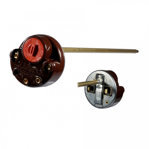 Термостат Бойлера THERMOWATT 181509 ( RTM 20A 220/73 L 300 mm. )