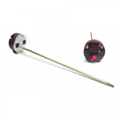 Термостат Бойлера THERMOWATT 181316 ( RTS 3. 16A 65/75°C L 270 mm. )