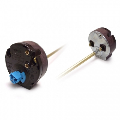 Термостат Бойлера THERMOWATT 181345 ( RTS 3R 16A 77/95°C L 275 mm. )