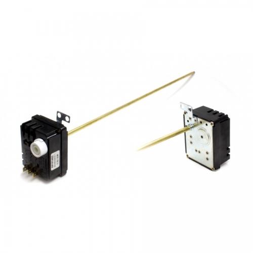 Термостат Бойлера THERMOWATT 69101403 ( TAS TFP S75 D21, 70-90°C L 450 )