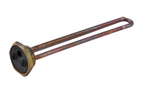 Тэн Бойлера UNIVERSAL 182222 ( THERMOWATT RDT 1500W, 1''1/4, L 270 mm )
