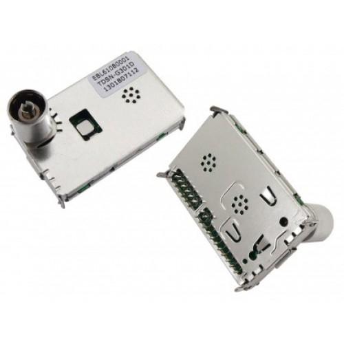 Тюнер Телевизора LG EBL61080001 ( TDSN-G301D )
