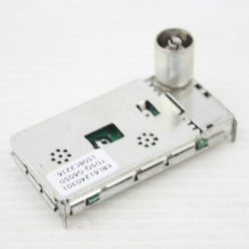 Тюнер Телевизора LG EBL61240301 ( TDSQ-G605D )