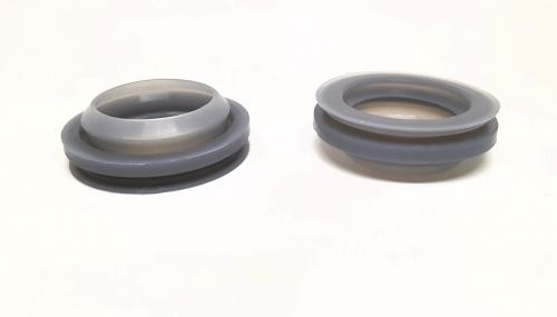 Уплотнитель клапана пара (выпускной клапан) Мультиварки REDMOND RMD483015 ( RMC-M90, D 48 mm )