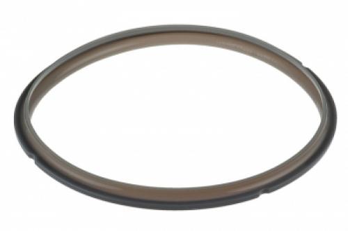 Уплотнитель крышки Мультиварки REDMOND 65551/56 ORIGINAL