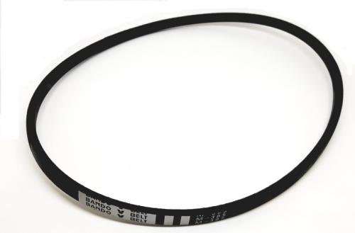Ремень 3L 310 belt LG 4400FW2096A