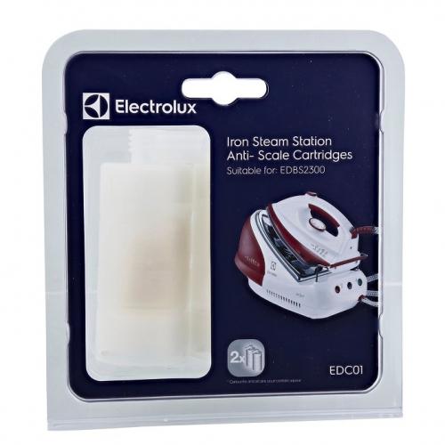 Фильтр для воды Утюга ELECTROLUX 9001670125 ( 2 шт. )