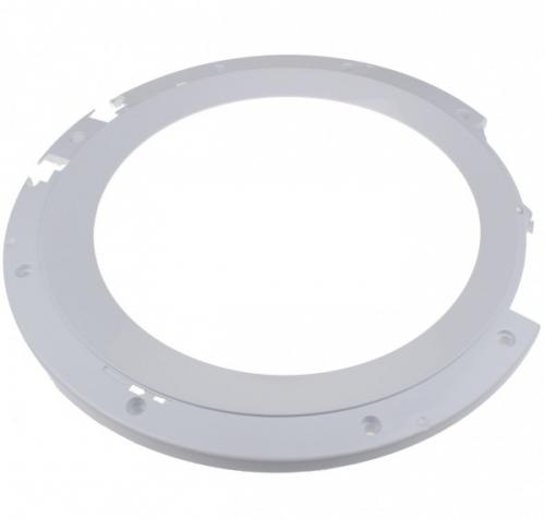Обечайка люка Стиральной Машины BOSCH-SIEMENS 00747600 ( Внутреннее обрамление )
