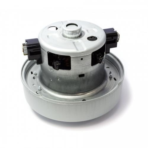 Мотор (двигатель) Пылесоса SAMSUNG DJ31-00007Q ( VCM-K50HUAA-ZT 1550W ) ORIGINAL