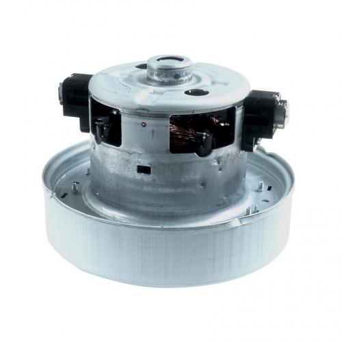 Мотор (двигатель) Пылесоса SAMSUNG DJ31-00007S ( VCM-K50HUAB 1550W ) ORIGINAL