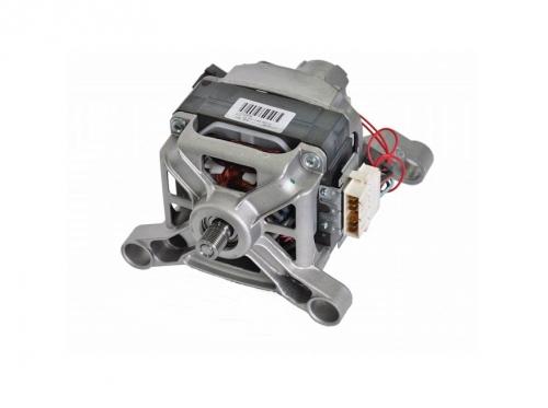 Мотор ( двигатель ) Стиральной Машины ARISTON-INDESIT C00095348