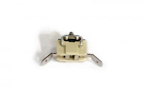 Регулятор температуры ( термостат ) Кофемашины DELONGHI 5232105000 ( 318°C )