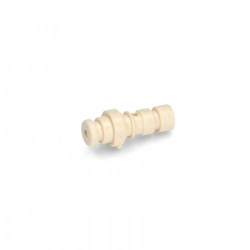Переходник клапана термоблока DELONGHI 5332184900 ORIGINAL