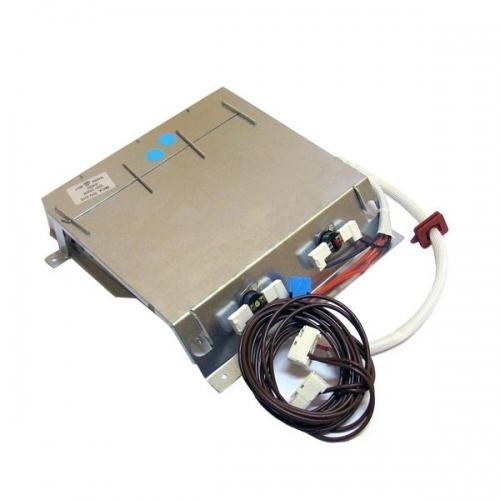 Тэн (нагревательный элемент) Сушильной Машины LG GORENJE 425651