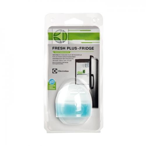Поглотитель запаха для холодильника ELECTROLUX 9029792240