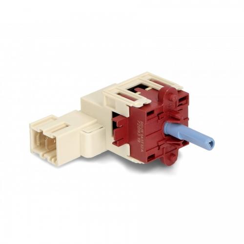 Селектор выбора программ Стиральной Машины CANDY 41028011