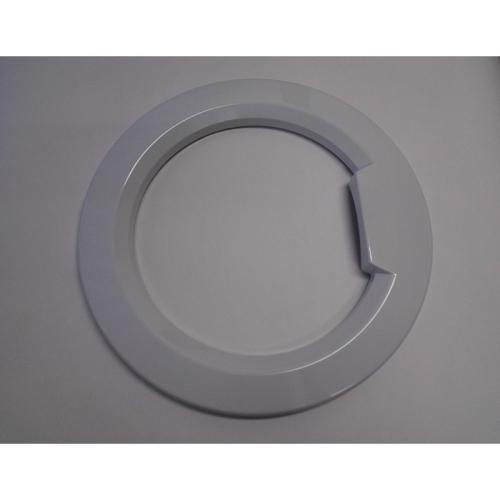 Обечайка люка Стиральной Машины ATLANT 771114100500 ( Внешнее обрамление )