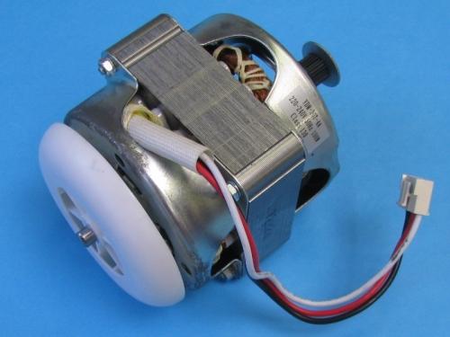 Мотор привода Хлебопечки GORENJE 292238 ( YDM-30T-4A 100 W )