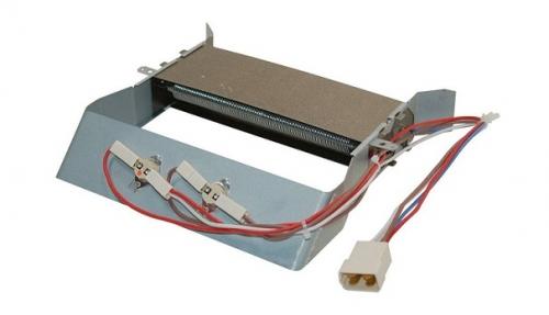 Тэн (нагревательный элемент) Сушильной Машины ARISTON-INDESIT C00282396 ( 2300W )