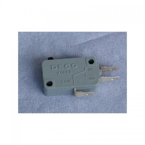 Микропереключатель Микроволновой Печи KENWOOD KW641878 ( 3 контакта )