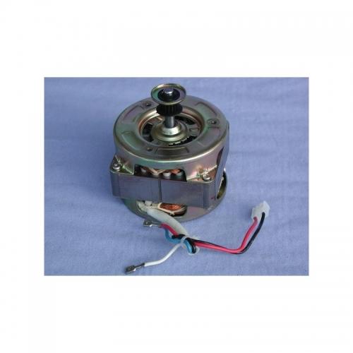 Мотор привода Хлебопечки KENWOOD KW661464