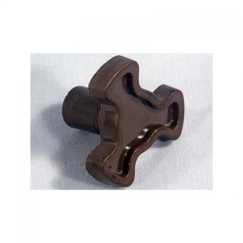 Куплер ( вращения тарелки ) Микроволновой печи KENWOOD KW678637 ORIGINAL