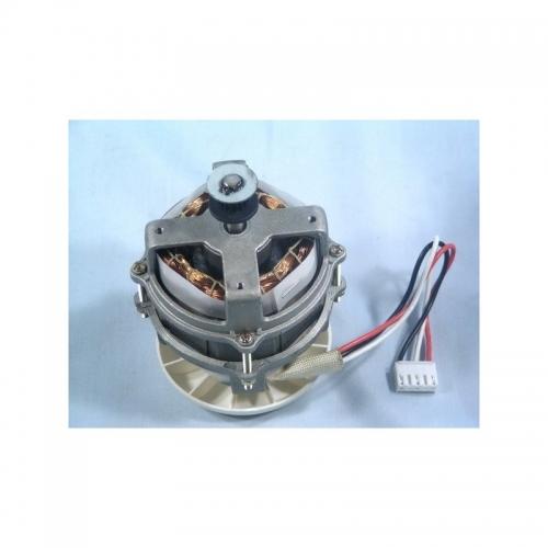 Мотор привода Хлебопечки KENWOOD KW701886