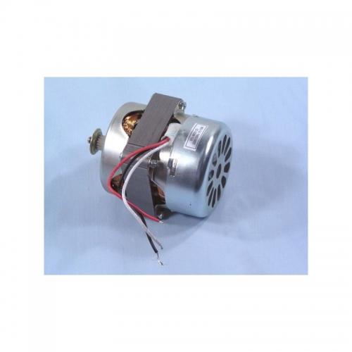 Мотор привода Хлебопечки KENWOOD KW702919 ORIGINAL