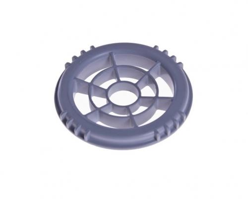 Гайка воздухозаборника Посудомоечной Машины ARISTON-INDESIT C00256547