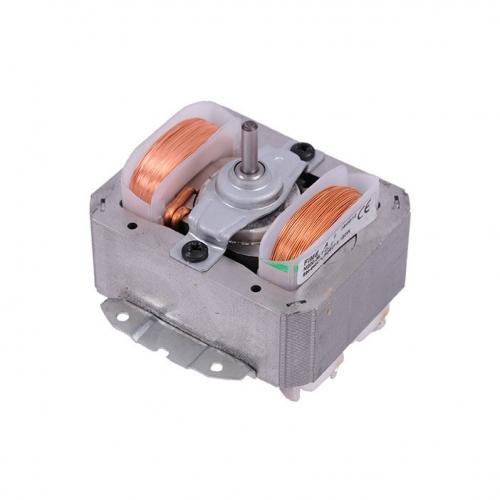 Мотор Вытяжки AEG-ELECTROLUX 50293920000
