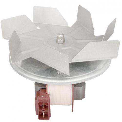 Мотор (двигатель) вентилятора конвекции Духовки UNIVERSAL 00231153 ( IMS 30W )