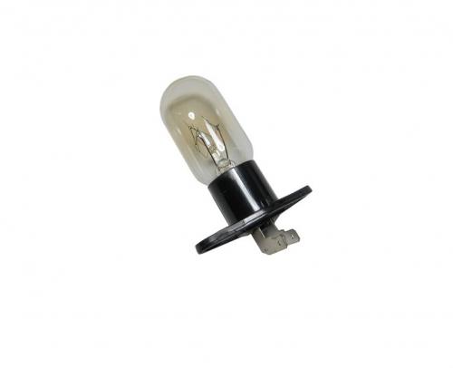 Лампа СВЧ печи UNIVERSAL LP-01 ( 20W, 170 ° C )