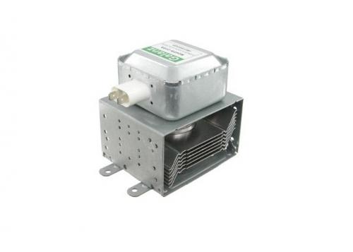 Магнетрон Микроволновой Печи GALANZ M24FB-210A ( 900W )