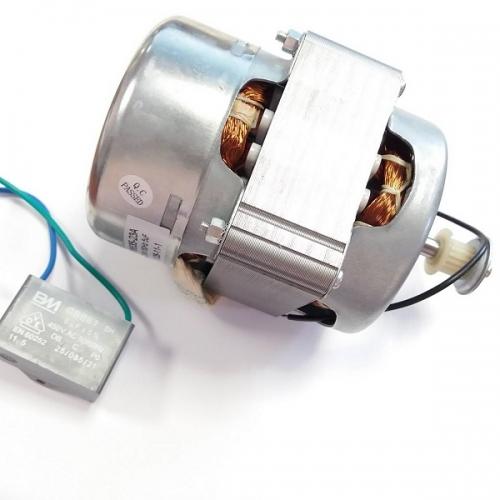 Мотор привода Хлебопечки MOULINEX SS-188580