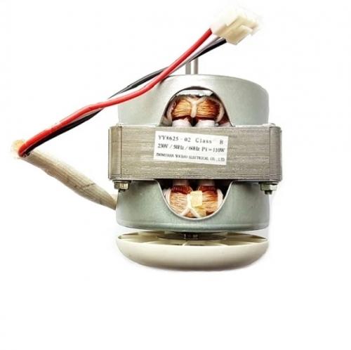 Мотор привода Хлебопечки REDMOND YY8625-220 ( 110 W )